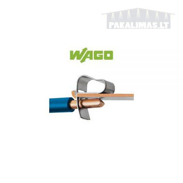 WAGOLOGO