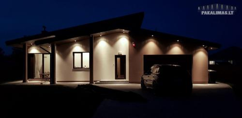 Privatus namas 3W (12)